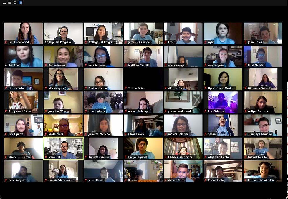 Screen Shot 2020-08-19 at 1.07.26 PM.png