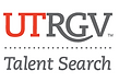 Talent Search Logo.png