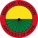 Migrant-Education-Logo.png
