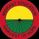 Migrant-Education-Logo.png