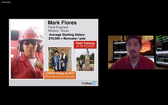 Mark Flores Field Engineer.png