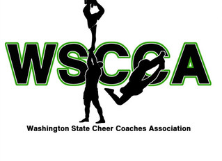 Rec Divisions for WSCCA Junior State 2019