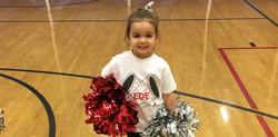 2018 12-20 Basketball Cheer Lia