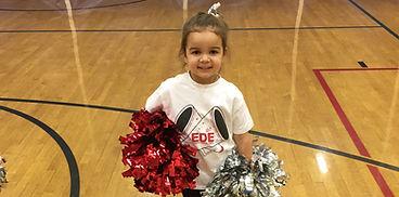 2018 12-20 Basketball Cheer Lia.JPG