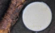 Milk Kefir Drink.jpg