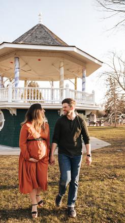 Victoria & Ryan_Maternity (277 of 286).j