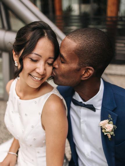 Lauren & Paulo Wedding_SP-55.jpg