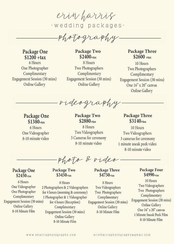 2022 Wedding Pricing Packages.jpg