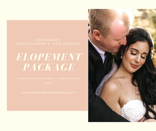 ELOPEMENT PACKAGE.png