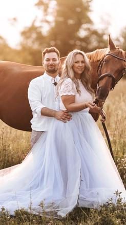 Cassandra & Aaron Engagement_1 (103 of 230).jpg