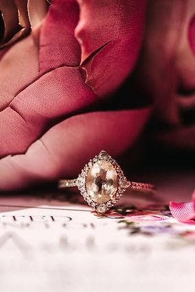 A&S_Wedding_Sneak Peek (26 of 76).jpg