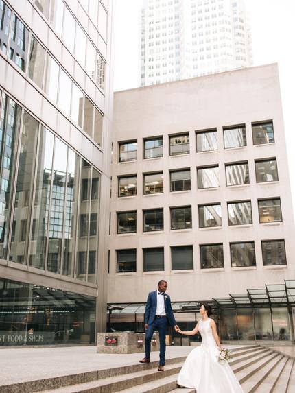 Lauren & Paulo Wedding_SP-48.jpg
