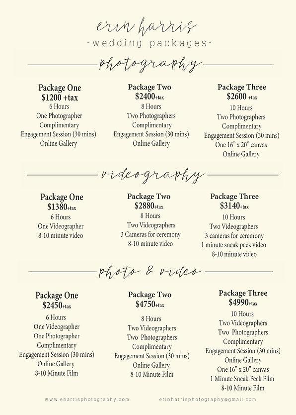 2021 Pricing Packages.jpg
