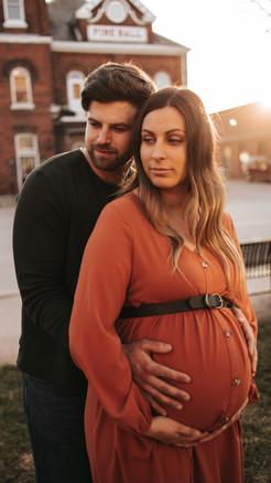 Victoria & Ryan_Maternity (117 of 286).j