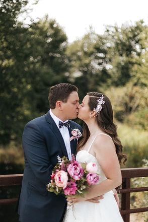 A&S_Wedding_Sneak Peek (66 of 76).jpg