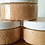 Thumbnail: No More Dry Skin SCRUBS Vanilla Grapefruit Body Polish