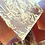 Thumbnail: Herbs an' Spices Herbal Scented Soap