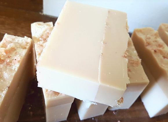 Sandalwood soap for men Toronto