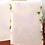 Thumbnail: Laving Me, Laving You Lavender Soap
