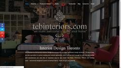 TEB Interiors