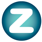 Zerys_Icon_Medium.png