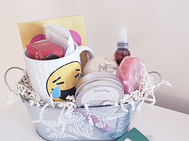 Cheer Up Gifts