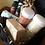 Thumbnail: Wonderwall His & Hers Couples Gift Basket
