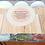 Thumbnail: Premium Salt Sampler Trio