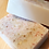 Thumbnail: Milky Cereal Creamy Oatmeal & Honey Soap