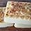 Thumbnail: Bees Do It Bee Pollen Soap