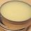 Thumbnail: Small Bump Cocoa Butter Balm