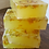 Thumbnail: (Said I'd Like to Know Where) You Got Mimosa Soap