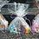 Back to school gift baskets