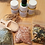 Thumbnail: Go Your Own Way Bath Salts Making Kit