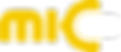 logo_yw.png