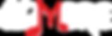 Logo_blackbg1.1.png