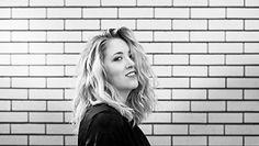 Vanessa Borduas_Noir&blanc-web.jpg