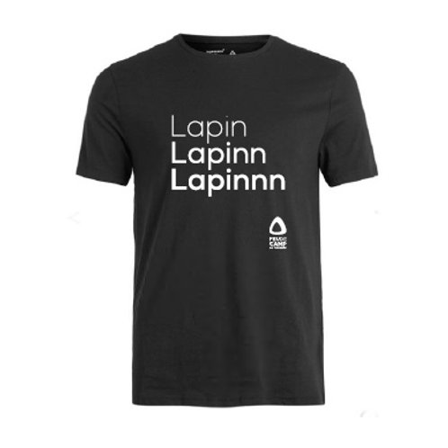 CHANDAIL LAPIN LAPIN LAPIN