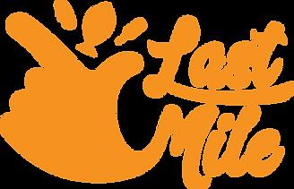 last mile _ orange logo.png