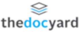 thedocyard_logo_simple_edited.png