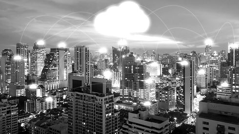 Night%20cityscape%20and%20internet%20network%20connection%20cloud%20technology%20for%20communication