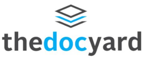 thedocyard_logo_simple_edited_edited_edited.png