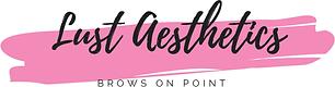 NEW LA-Logo 4.png