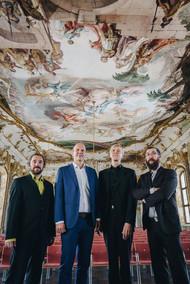bastian walcher quartett_30.jpg