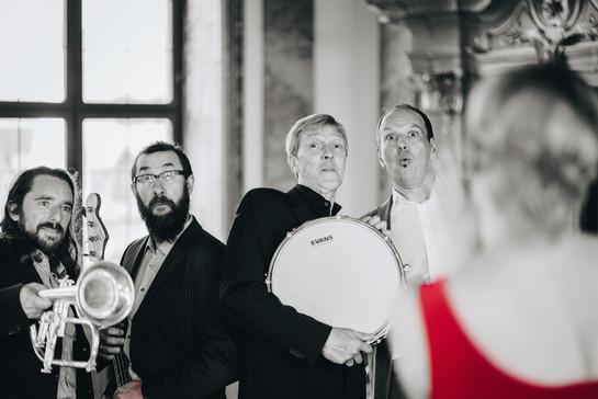 bastian walcher quartett_40.jpg