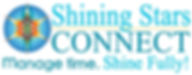 SSC_logo 2-24-16.jpg