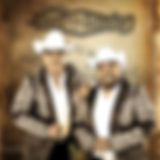 Voces del Rancho.jpg