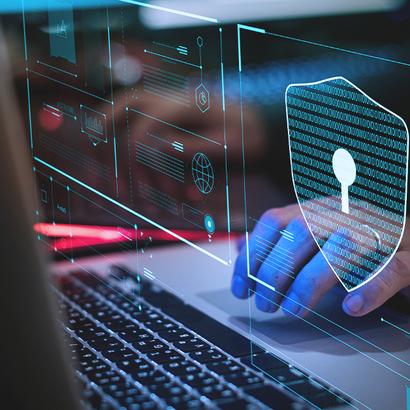 Top 5 Vulnerabilities of SMBs