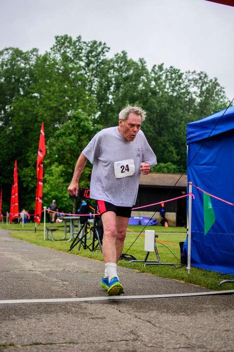Hawk Island Triathlon Adults 356.jpg