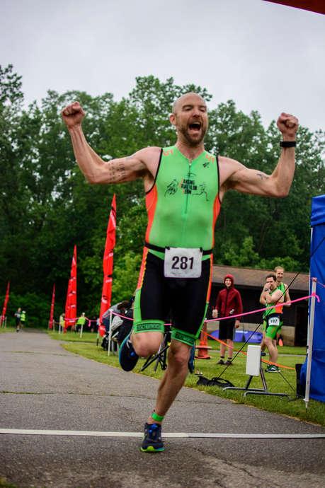 Hawk Island Triathlon Adults 319.jpg